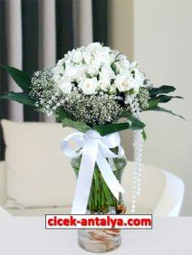cam-vazoda-30-beyaz-gul-vn9-212x282 Anasayfa