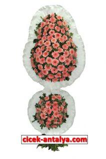 pembe-gerberalardan-iki-katli-ayakli-sepet-212x318 Açılış Düğün Çelenk