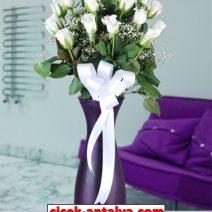 vazoda-17-beyaz-gul-ve-kirmizi-kalp-vm1-212x212 Anasayfa