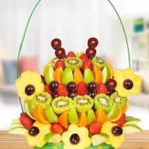 Çılgın Meyve Sepeti Ms25