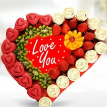 Biricik Aşkıma Ms46