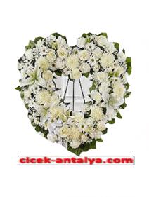 Cenaze Çelenk Cnk8