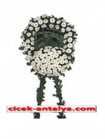 Cenaze Çelenk Cnk6